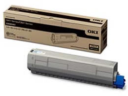 OKI/TNR-C3LK2ブラック/トナーカートリッジ