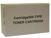 汎用/トナーカートリッジ509