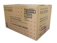 FUJIXEROX/CT350247 ドラム/トナーカートリッジ(10K)