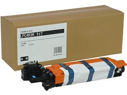 汎用/LPC4K9K 感光体ユニット ブラック