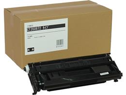 汎用/CT350872 タイプドラム/トナーカートリッジ/CT350872
