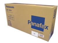 汎用/インクカートリッジ FAX-EP(C)-(3)トナー対応/DE-1004