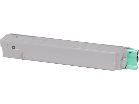 リコー/IPSiO SPトナー C710 ブラック/515292
