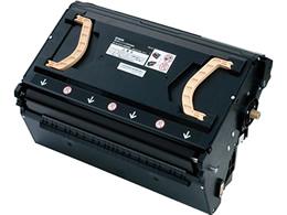 エプソン用 リサイクル感光体ユニット LPCA3K9タイプ