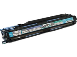 キヤノン用 リサイクルドラムカートリッジ502Cタイプ シアン