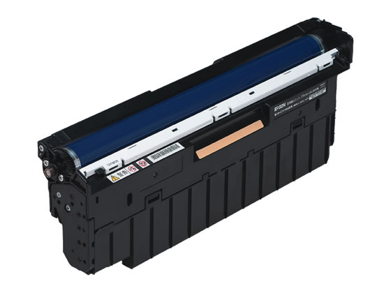 エプソン/感光体ユニットK ブラック用/LPC3K17K