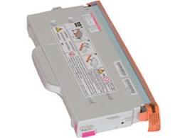 リコー/IPSiOトナーカートリッジ タイプ2500L 小容量マゼンタ/515164