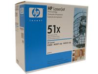 HP/Q7551X
