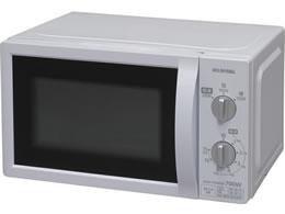 アイリスオーヤマ/電子レンジ ターンテーブル 50Hz/IMB-T174-5