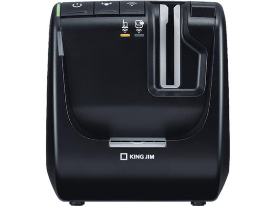 キングジム/ネットワーク対応 ラベルプリンター「テプラ」PRO/SR5900P