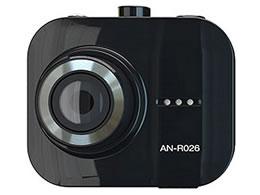 慶洋エンジニアリング/HDドライブレコーダー/AN-R026N