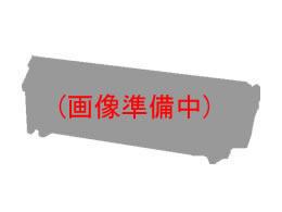 リコー/MPカートリッジ CW2200 ブラック/600203