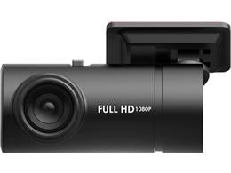 HP/ドライブレコーダーf870g専用 リアカメラ/RC3