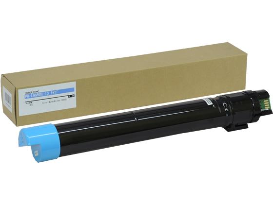 汎用 PR-L9950C-13タイプトナー シアン/NB-TNL9950-13