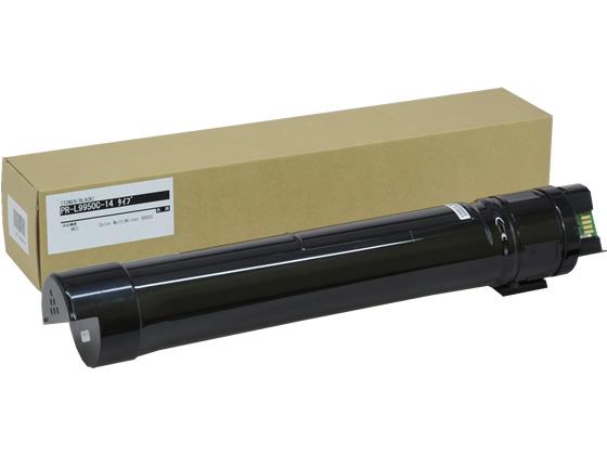 汎用 PR-L9950C-14タイプトナー ブラック/NB-TNL9950-14