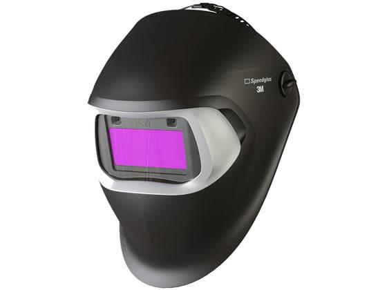 3M/スピードグラス 自動遮光溶接面 100V/751120