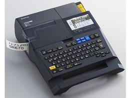 キングジム/ラベルライター「テプラ」PRO SR670/SR670