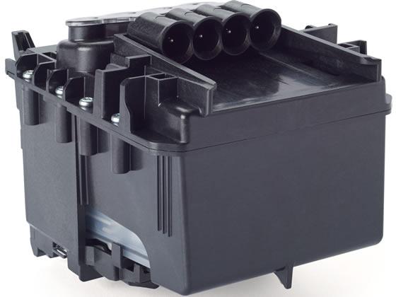 HP/HP729プリントヘッド/F9J81A