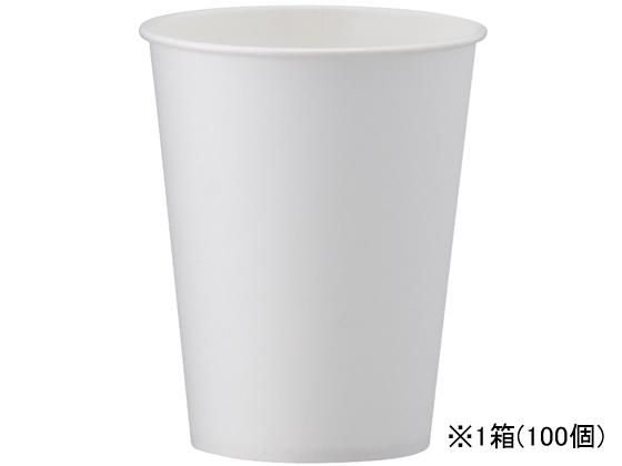 税込1万円以上で送料無料 サンナップ ホワイトカップ SALE開催中 国際ブランド 7オンス 205ml C20100A-K 100個