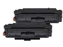 汎用/トナーカートリッジ509VP