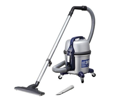 パナソニック/業務用掃除機/MC-G3000P-S