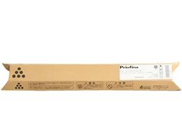 日立/トナーカートリッジ(K)(10K) ブラック/PC-PZ45101A