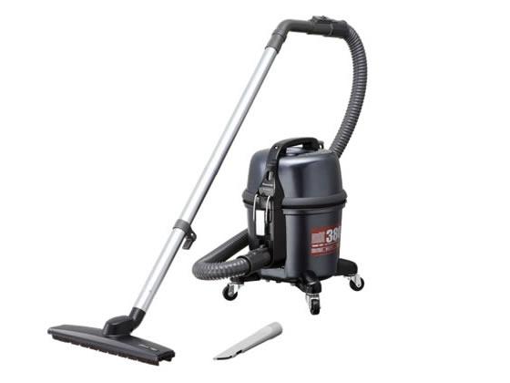 パナソニック/業務用掃除機/MC-G5000P-K