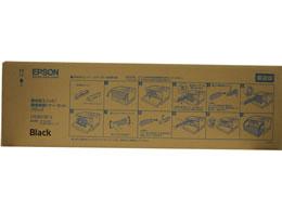 エプソン/LPC3T14K/ブラック