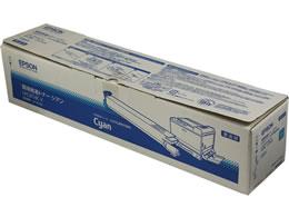 エプソン/LPC3T14CV/環境推進トナー(シアン)