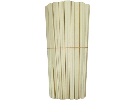 大和物産/アスペン元禄箸(裸)5000膳/010747