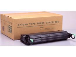 汎用/タイプ700Bタイプトナーカートリッジ
