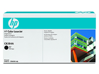 HP/CB384A/イメージドラム ブラック