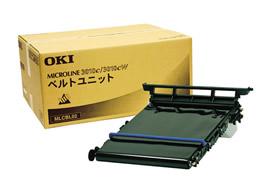 OKI/ベルトユニット/MLCBL02