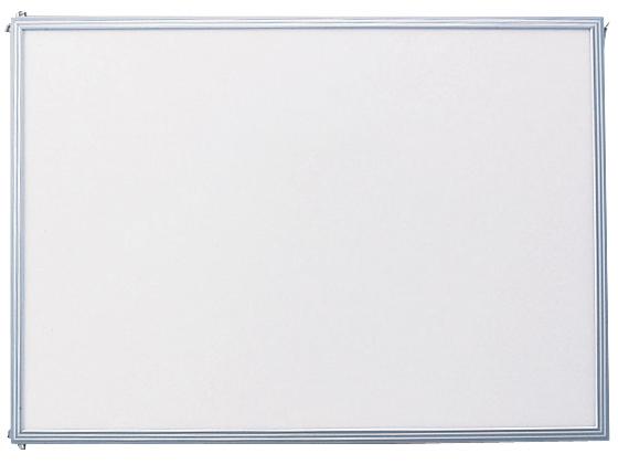 プラチナ/パネルライト エコ B3/ALB3-1850