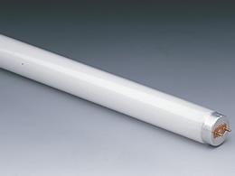 日立/飛散防止形蛍光ランプ グロースタータ形 白色 25本