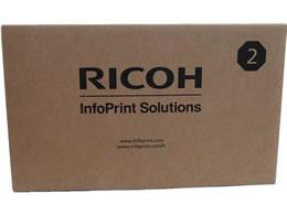 IBM/Infoprint3000トナー (1箱6本)/1402717