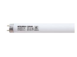 三菱/Hf専用32W形蛍光灯 昼白色 25本/FHF32EX-N-H