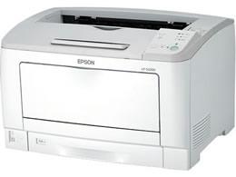 EPSON/A3モノクロレーザープリンタ/LP-S2200