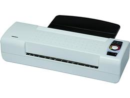 アイリスオーヤマ/A3ワイド対応ラミネーター/LFA342S