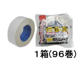 スリオンテック/布両面テープ 15mm*15m 96巻/NO.5320