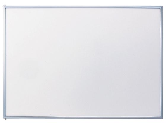 プラチナ/パネルライト エコ B2 10枚/ALB2-2600