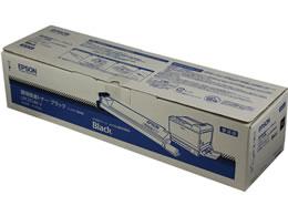 エプソン/LPC3T14KV/環境推進トナー(ブラック)