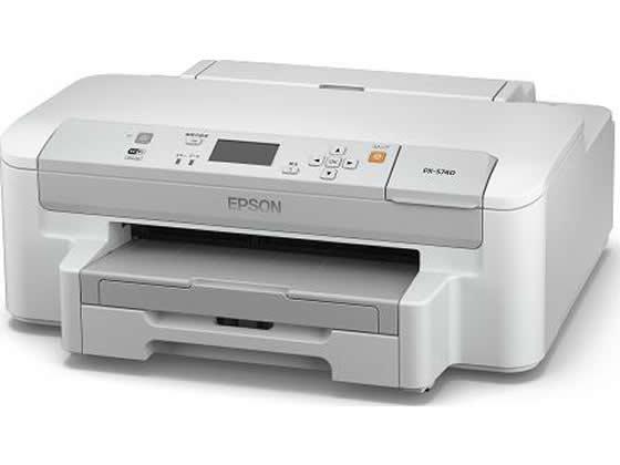 EPSON/A4インクジェットプリンター/PX-S740