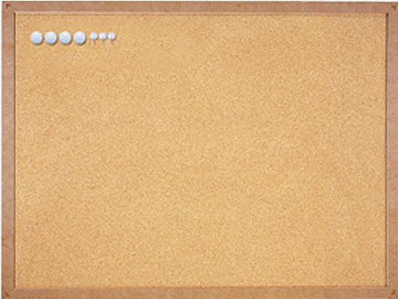 税込1万円以上で送料無料 アスカ マグピンコルクボード 特売 CB335 セール L