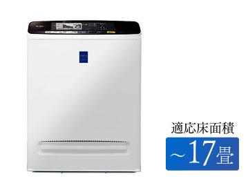 アイリスオーヤマ/PM2.5対応空気清浄機/PMMS-AC100