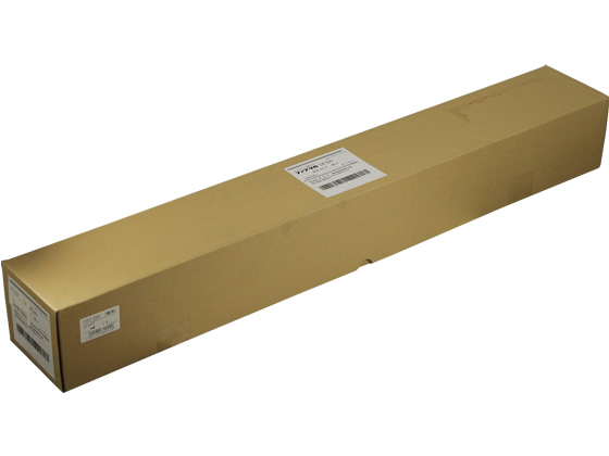 きもと/防炎クロス ファブリカ DP330N 914mm(36インチ)×20m巻