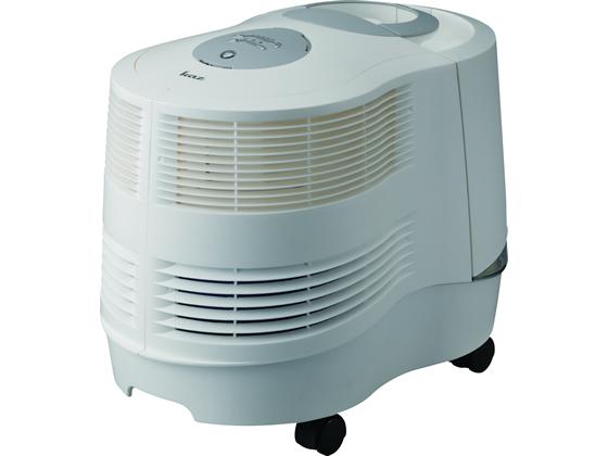 KAZ/気化式加湿器 大容量タイプ/KCM6013A