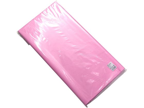 税込1万円以上で送料無料 タカ印 包装紙 特価キャンペーン 薄葉紙 半才判 ピンク 品質検査済 200枚 545×788mm