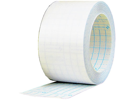 税込1万円以上で送料無料 人気の製品 ニチバン ブランド激安セール会場 カバーテープ CF-35TN 35mm×8m