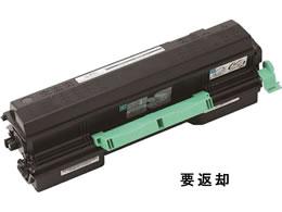 富士通/環境共生トナー LB320BF/0899124